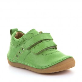 3a4242ac0b76 Froddo Flexible Sneakers Green Froddo Flexible Sneakers Green