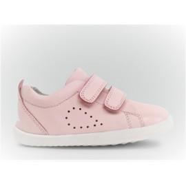 BOBUX Grass Court Seashell Pink