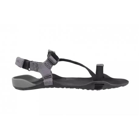 Xero Shoes Z - TREK W Black