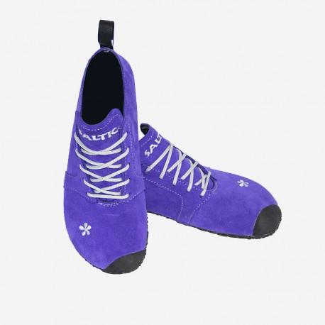 Saltic FURA W Purple