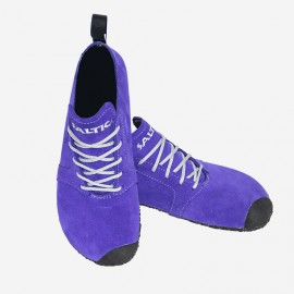 Saltic FURA M Purple