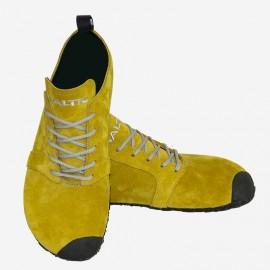 Saltic FURA M Žlutá