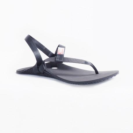 Bosky shoes ENDURO 6,5 mm sandále
