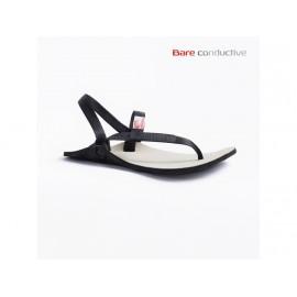 Bosky shoes BARE CONDUCTIVE sandále