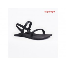 Bosky shoes SUPERLIGHT X sandále