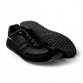 Magical Shoes - Receptor Explorer - Classic Black