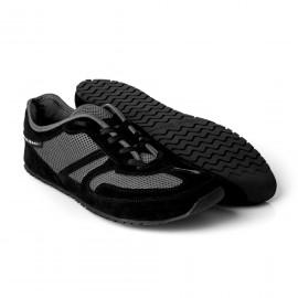 Magical Shoes - Receptor Explorer - Smooth Elegant