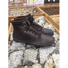 ZAQQ EXPEQ Brown Waterproof 2
