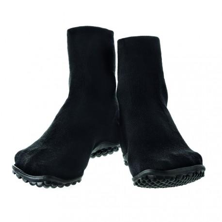 Leguano Classic černá zimní