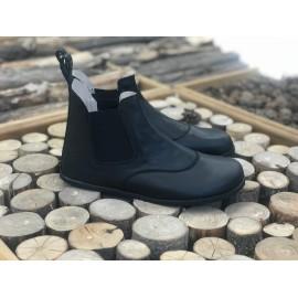 Angles Fashion Artemis černá