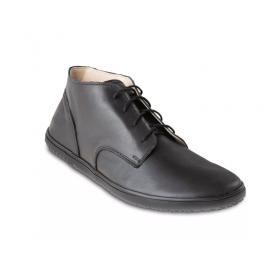 Angles Fashion Thales EV Black