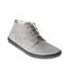 Angles Fashion Thales EV Grey