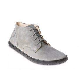 Angles Fashion Thales EV Grey
