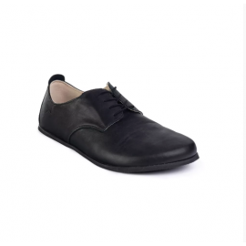 Angles Fashion PYTHAGORAS Black