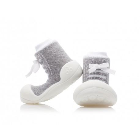 Attipas Sneakers Gray
