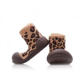 Attipas Animal Leopard(BR)