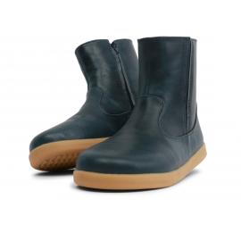 BOBUX KID+ Shire - Merino lined Winter Boot Ink