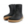 BOBUX KID+ Shire - Merino lined Winter Boot Black