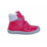 Zimní boty Protetika - Artik Fuxia