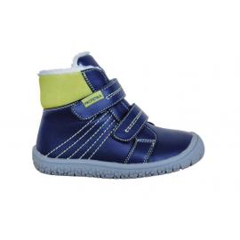 Zimní boty Protetika - Artik Green