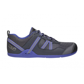 XERO SHOES - PRIO W Lilac